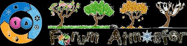 Forum Atmosfer - Türkiye'nin Hava Durumu Forumu