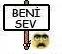 benisev